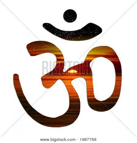 Peace Symbol Images Illustrations Vectors Free Bigstock