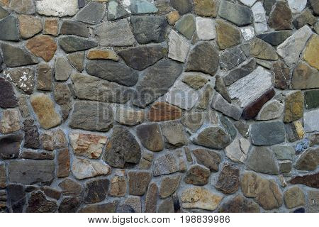 smooth abstract pattern color sand white granite heap stone stones nature textured pebble grey gray backgrounds texture rock pebbles beach gravel rocks