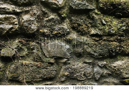 rock or stone texture that can be used on other images