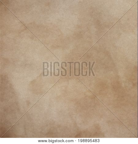 Neutral base effect canvas for artistic bases,cream cologne