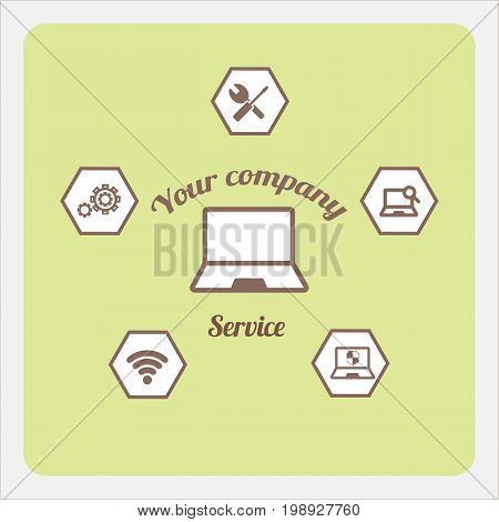 Illustration Service