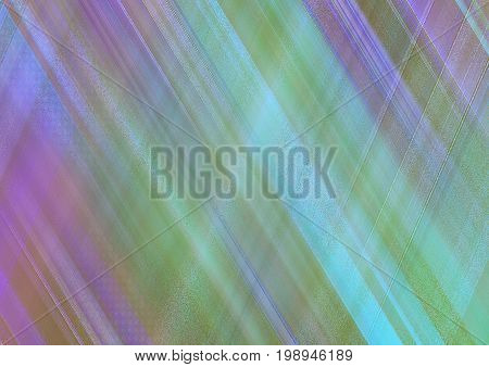 Abstract background with pattern of bright blue, cyan and magenta skew strips. Stylish decorated, textile textured template for greeting cards, flyers, invitations, leaflets, posters, web pages, brochures, covers