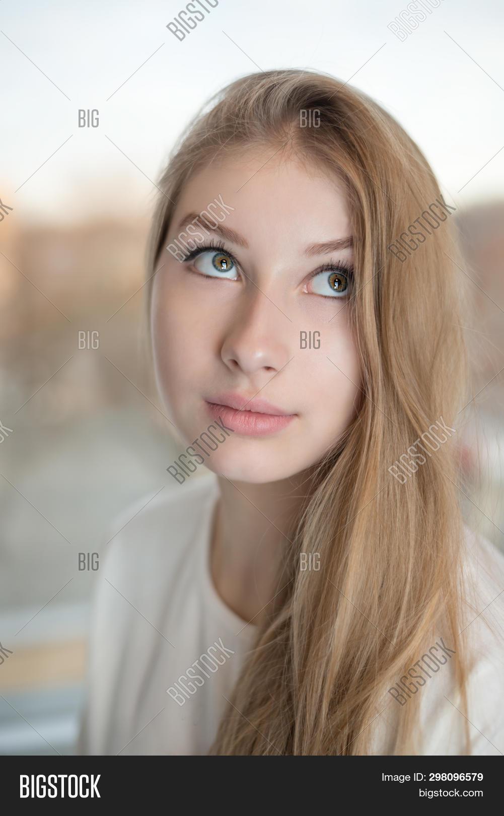 Big juicy boobs pics