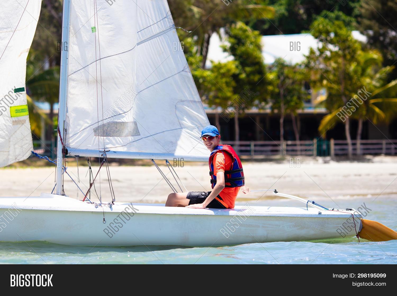 young-teen-sailing-panty