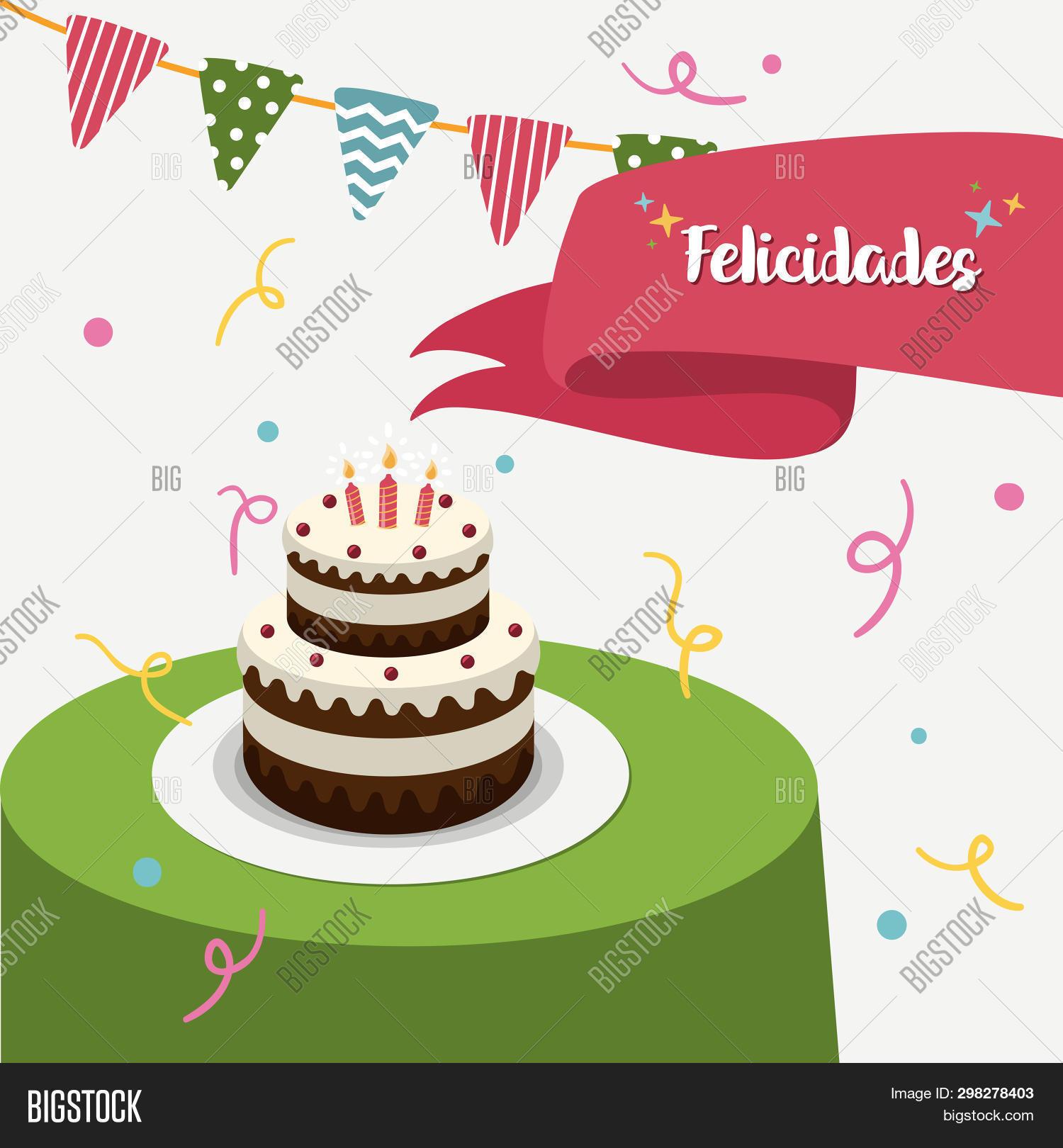 Admirable Happy Birthday Party Vector Photo Free Trial Bigstock Funny Birthday Cards Online Inifodamsfinfo