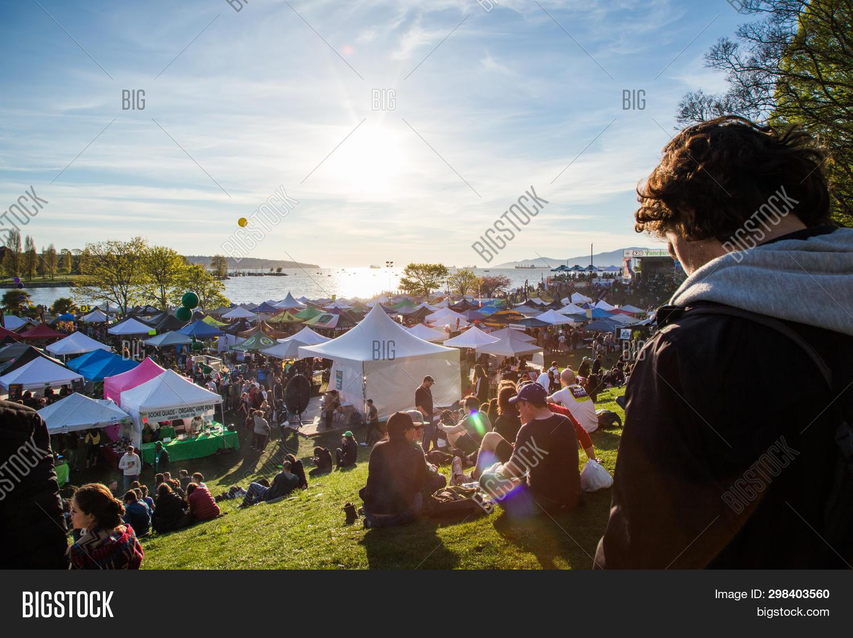 Vancouver, Bc, Canada Image & Photo (Free Trial) | Bigstock