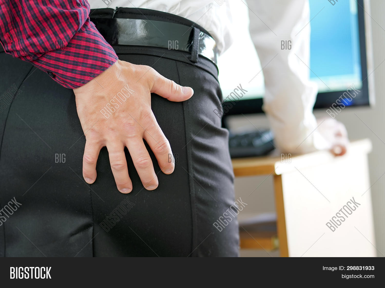 Long tubes pantyhose porn
