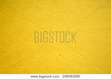 Construction Paper. macro shot or extreme close up of colored construction paper, showing texture, fibers, flaws, and more. yellow Construction Paper. Backgrounds, wallpapers and Textures.