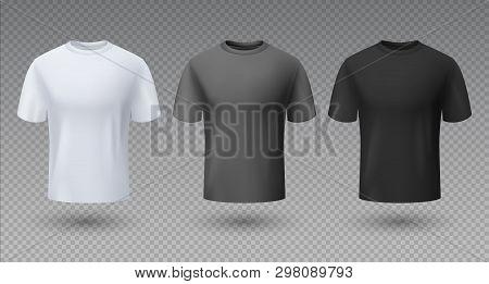 c354f3c85b1 Realistic Male Shirt Vector & Photo (Free Trial) | Bigstock