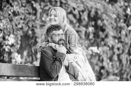 relation och Dating Tips dejta din man efter skilsmässa