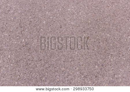 Stone Washed Floor Finishes For Usinng As Background