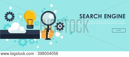 Seo. Search Engine Optimization. App Development. Web Pages And Bookmarks. Website Search, Keywords.