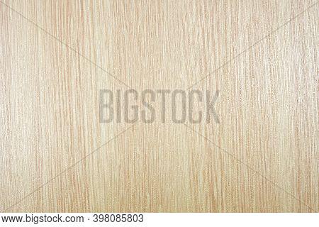 Textural Furniture Decoration, Light Brown Pattern, Vertical Stripes, Screen Saver, Background Decor