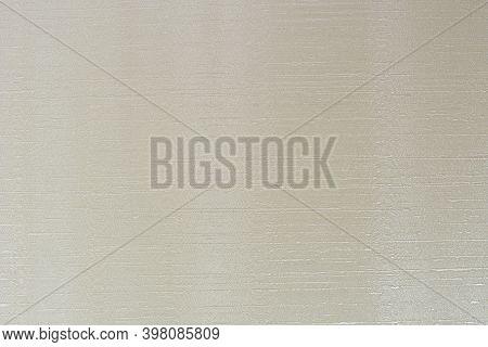 Texture Wall  Light Pattern, Horizontal Stripes, Volume, Screen Saver Background Decoration