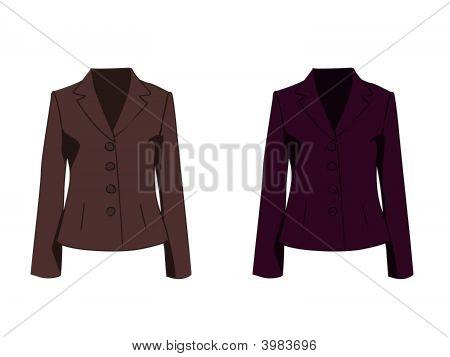 Fashionjackets