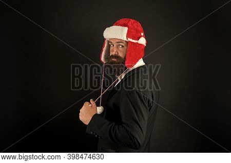 Manager Ready Celebrate New Year. Christmas Party Office. Corporate Holiday Party Ideas. Corporate C