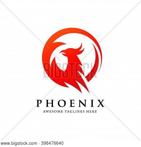 Phoenix Circle 0919-08.eps