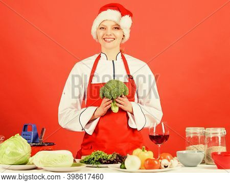 Enjoy Easy Ideas For Holiday Parties And Holiday Dinners. Christmas Menu. Christmas Dinner Ideas. Wo
