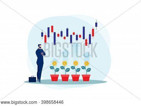 Business Strategy Analysis Stock Market,invest, Seo, Data Analytics, Statistics,broker, Marketer Ana