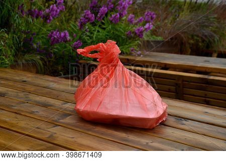 Delivery, Supply, Picnic, Seniors, Patient, Isolation, Illness, Covid 19, Dinner, Plastic, Container