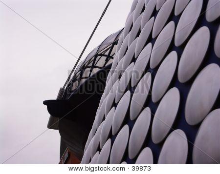 Selfridges Birmingham #4