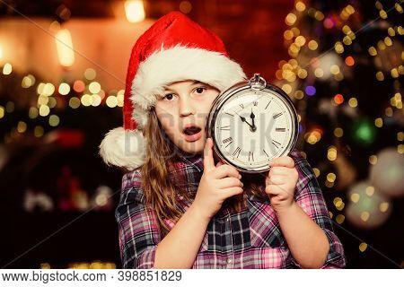 Happy New Year. Xmas Party Prep. Winter Party. Winter Holiday Party. New Year Holiday. Little Girl I