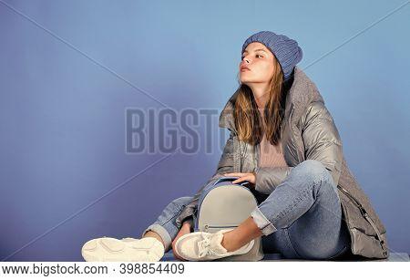 Street Style. Aesthetically Pleasing Style. Inspiring Wardrobe. Modern Style. Girl Wear Fashion Clot
