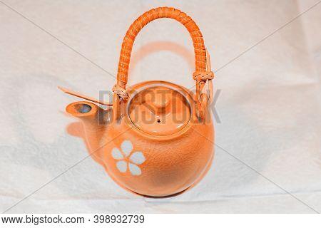 Small Tea Kettle For Hot Tea