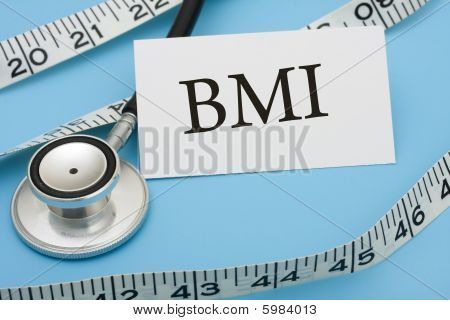 Measuring Health