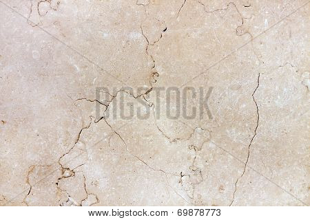 background of marble texture