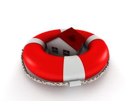Estate Insurence