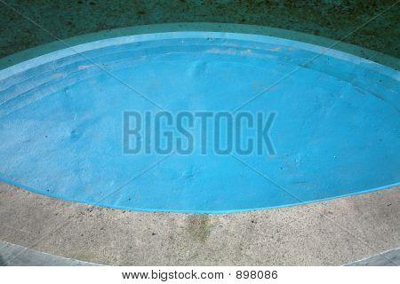 Lido Swimming Pool