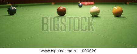 Snooker_Break_Cropped