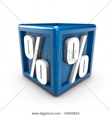 Percent