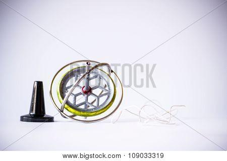Gyroscope Set