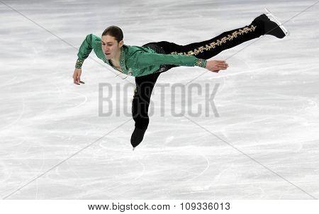 Jason Brown (usa)