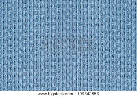 Cloth Used For Cross Stich And Embroidery
