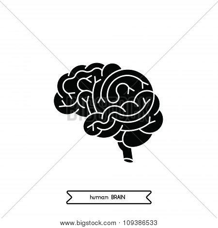 Logo Brain 2