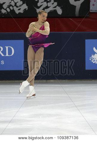 Natalia Popova (ukr)