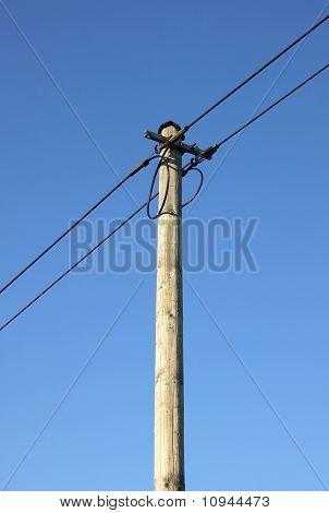 Telephony Line
