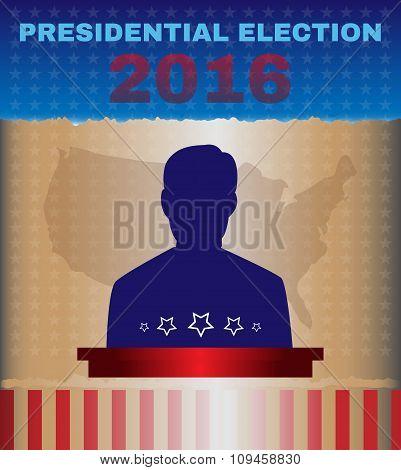 Usa 2016 Presidential Election Debates