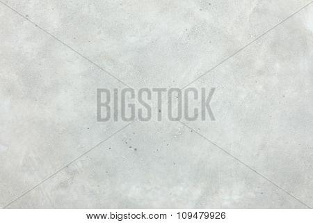 wall, white, precast, surface, wallpaper, cement, rough, floor, stone, nobody, loft conversion, blank, concept, urban, concrete block, old, concrete floor, concrete background, old concrete, concrete wall, worker, gray, concrete, abstract, dark, grey, sur