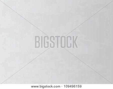 Grey Stucco Background