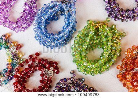Necklaces Shop