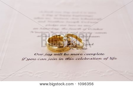 Our Rings 1