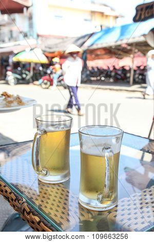 Hoi An Beer Stop
