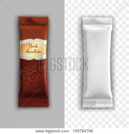 Product Packaging Design