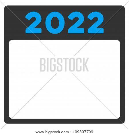 2022 Syllabus Icon