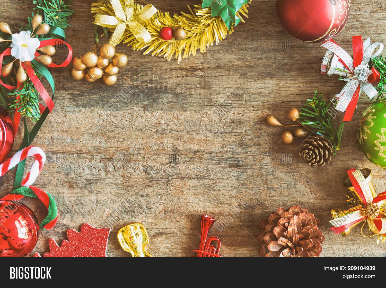 Best Wallpaper Christmas Wood - 209104939  You Should Have_486535 .jpg