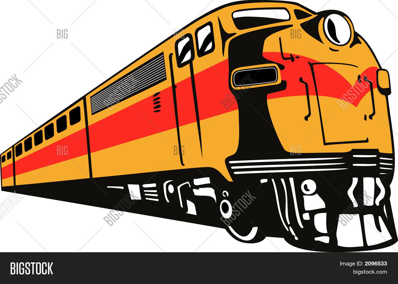 freight train cartoon www pixshark com images locomotive clip art side locomotive clip art side